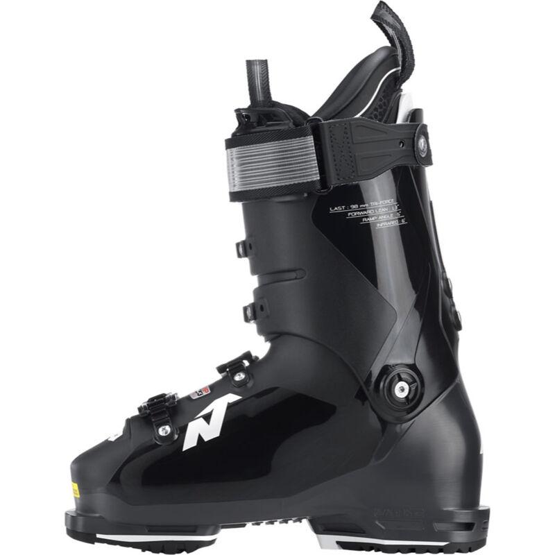 Nordica Pro Machine 120 Ski Boots Mens image number 1