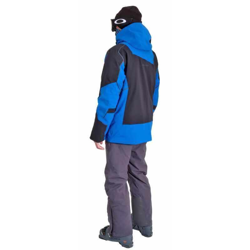 Spyder Leader GTX Jacket Mens image number 7