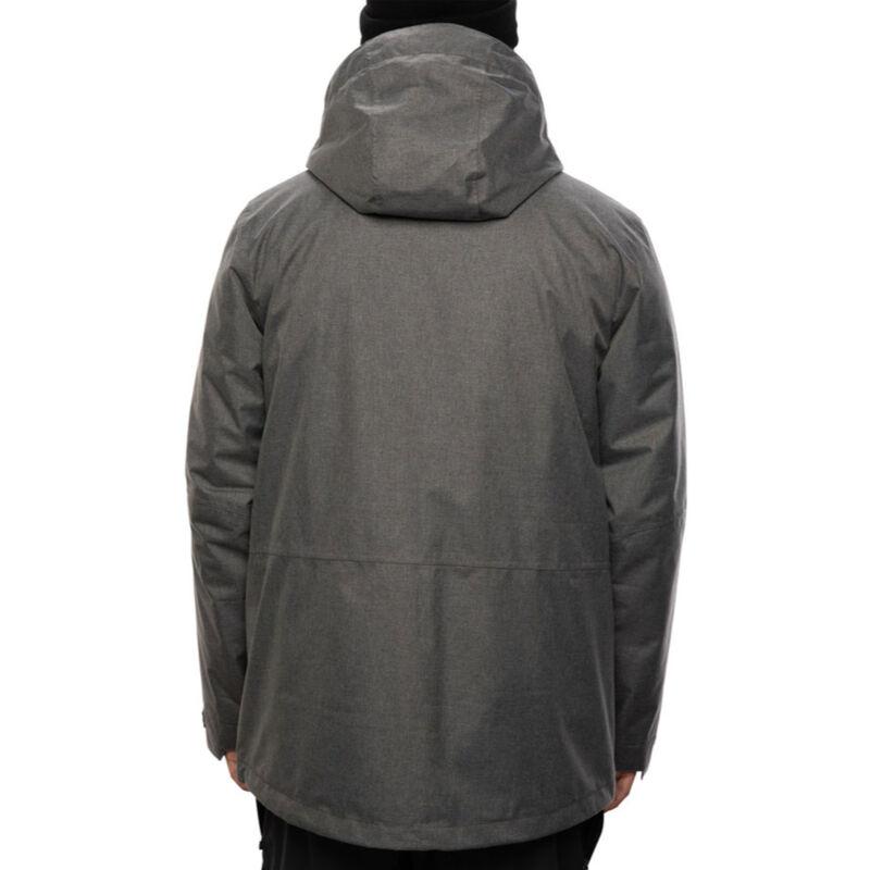 686 SMARTY 3-In-1 Form Jacket - Mens 20/21 image number 1