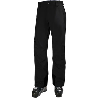 Helly Hansen Legendary Insulated Pants - Mens 20/21