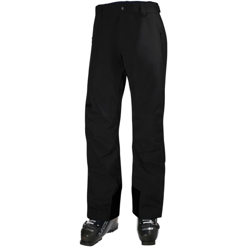 Helly Hansen Legendary Insulated Pants - Mens 20/21 image number 0