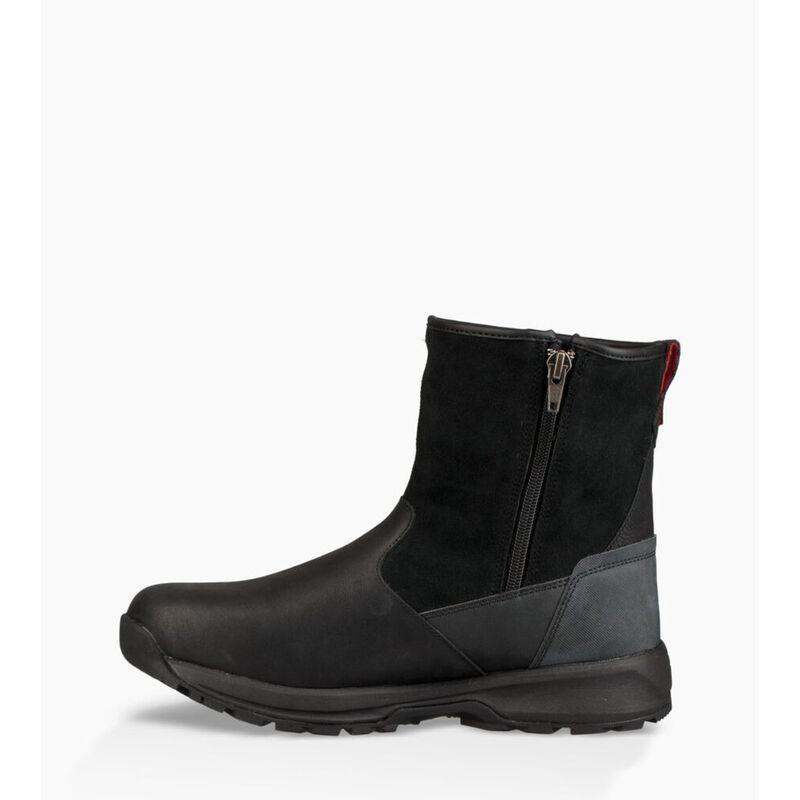 UGG Barchan Boot - Mens image number 2