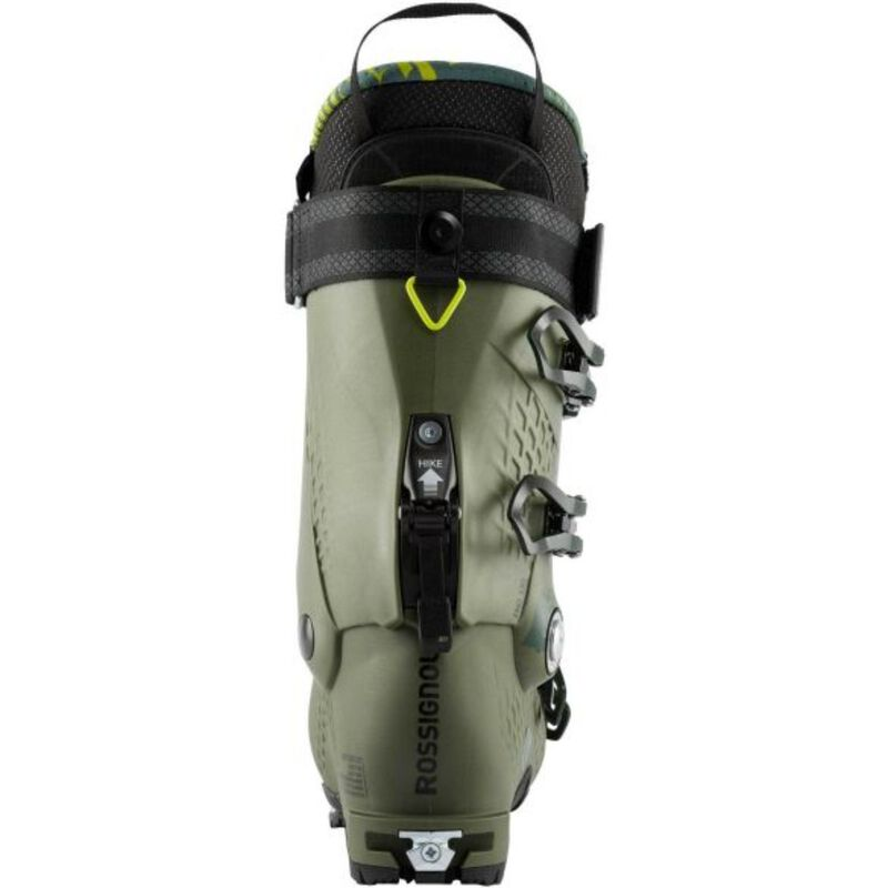 Rossignol Alltrack Pro 130 GW Ski Boots Mens image number 4