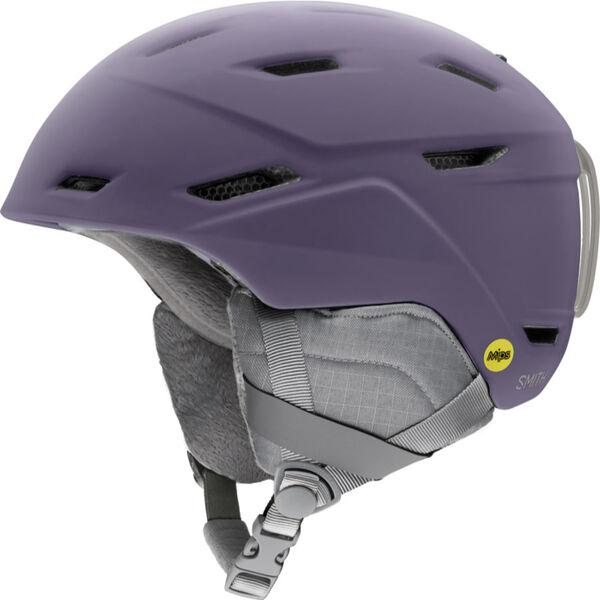 Smith Prospect Jr. MIPS Helmet Kids
