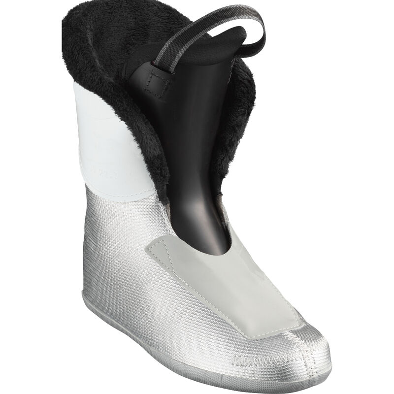 Salomon T3 RT Girly Ski Boots Girls image number 5