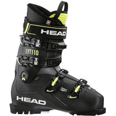 Head Edge LYT 110 Ski Boots - Mens 20/21