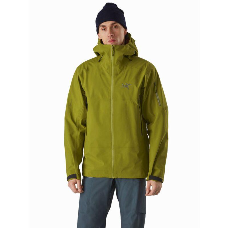 Arc'teryx Sabre AR Jacket Mens image number 1