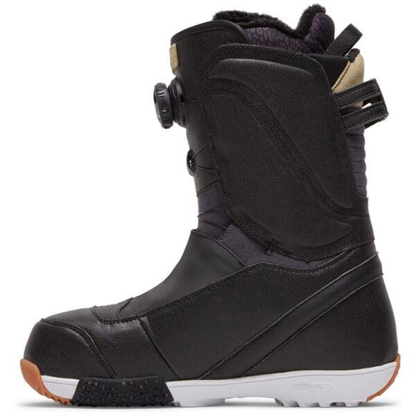 DC Mora Boa Boots Womens