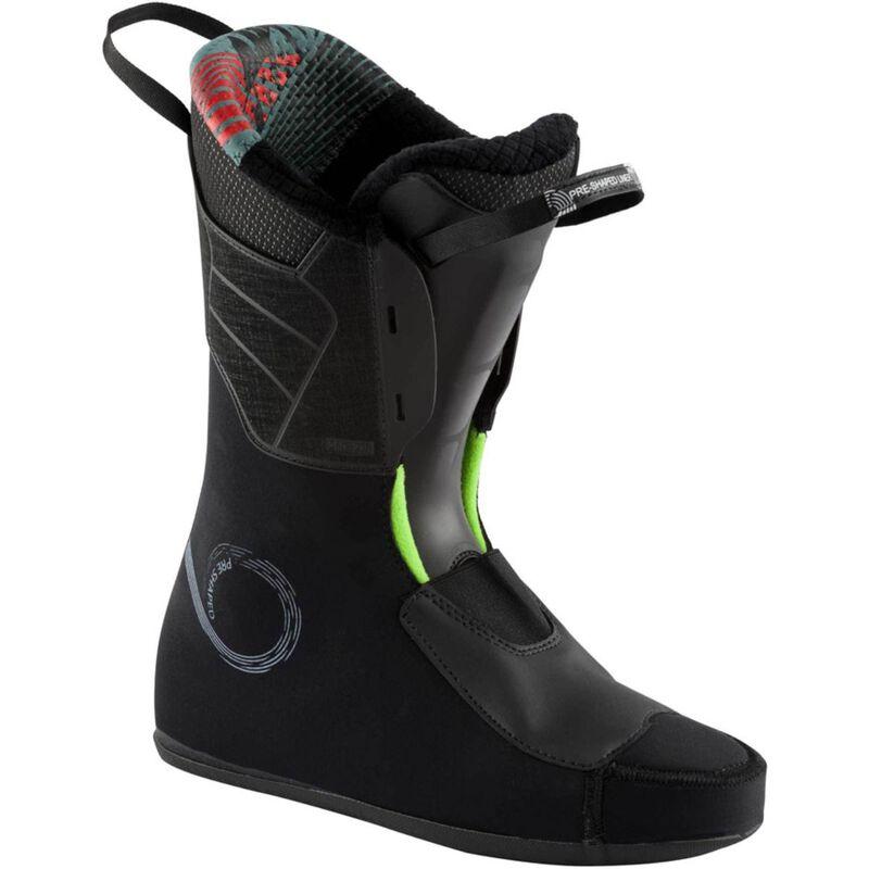 Rossignol Alltrack Pro 120 Ski Boots - Mens 20/21 image number 3