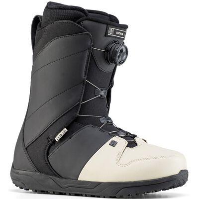 Ride Anthem Snowboard Boots - Mens 19/20