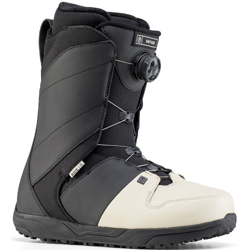 Ride Anthem Snowboard Boots - Mens 19/20 image number 0