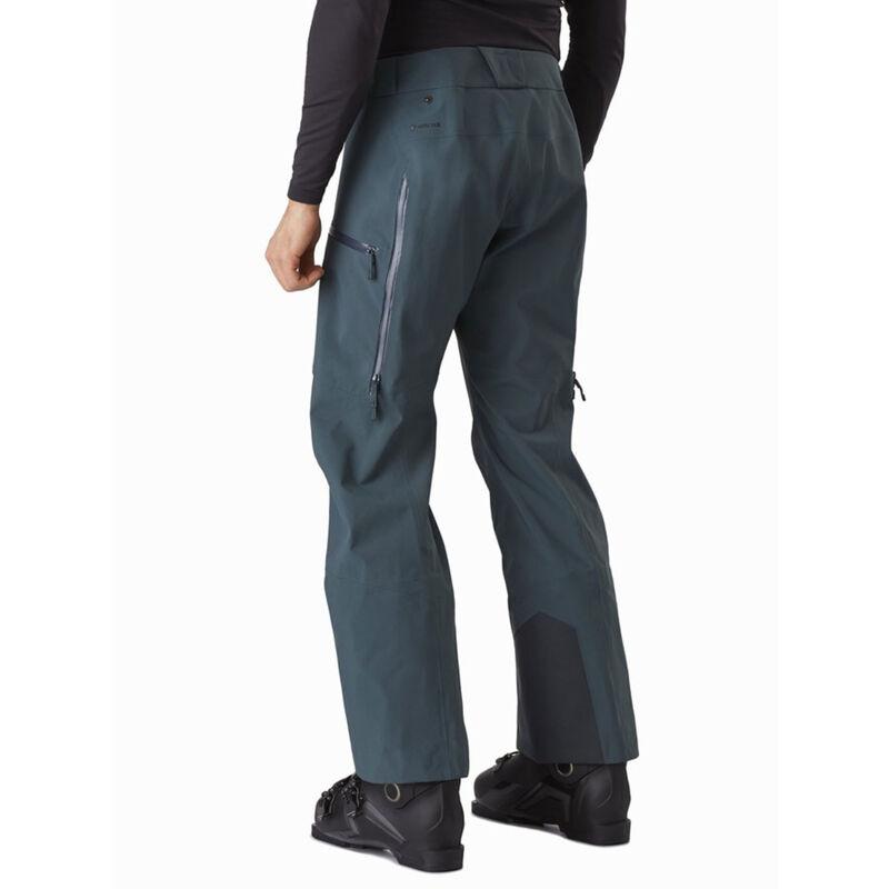 Arc'teryx Sabre AR Pants Mens image number 2