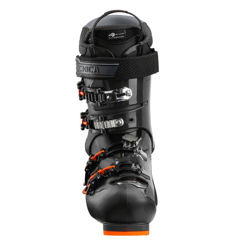 Tecnica Mach Sport HV 80 Ski Boots image number 2