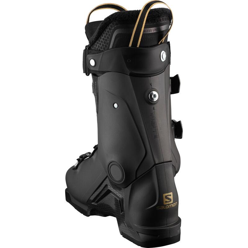 Salomon S/Max 90 GW Ski Boot Womens image number 2