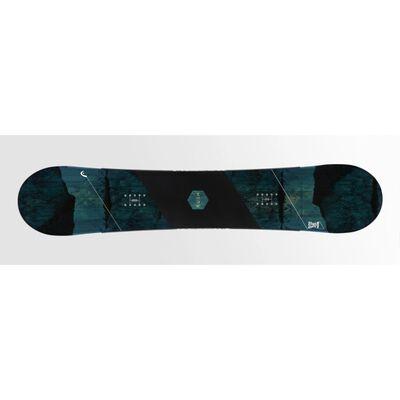 Head Rush Snowboard - Mens 20/21