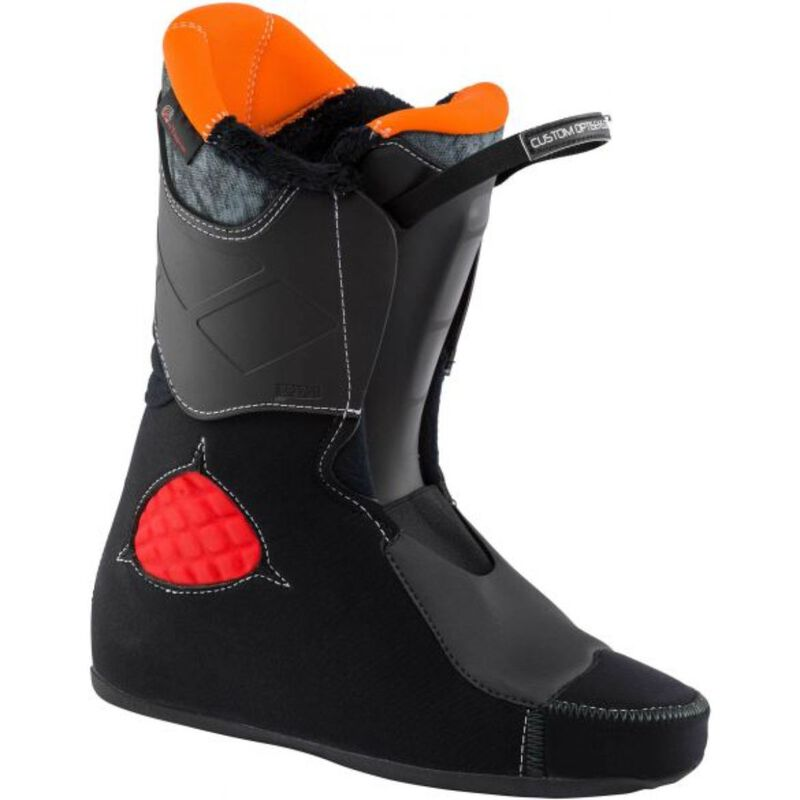 Rossignol Track 130 Ski Boots - Mens 18/19 image number 5