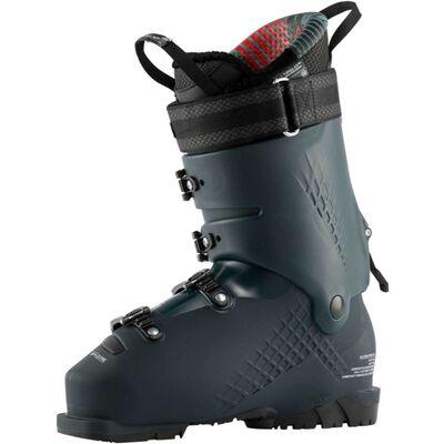 Rossignol Alltrack Pro 120 Ski Boots - Mens 20/21