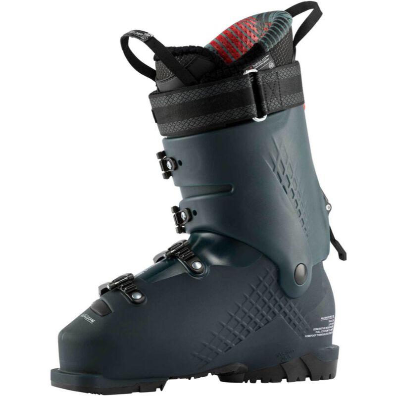 Rossignol Alltrack Pro 120 Ski Boots - Mens 20/21 image number 1