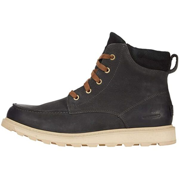 Sorel Madison Moc Toe Boot - Mens