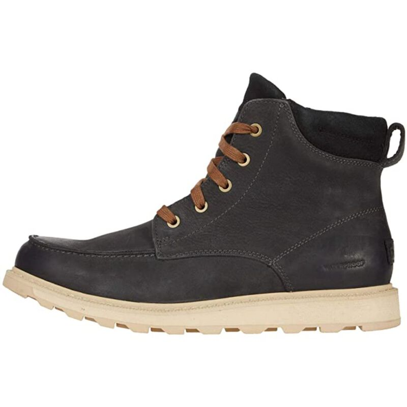 Sorel Madison Moc Toe Boot - Mens image number 1