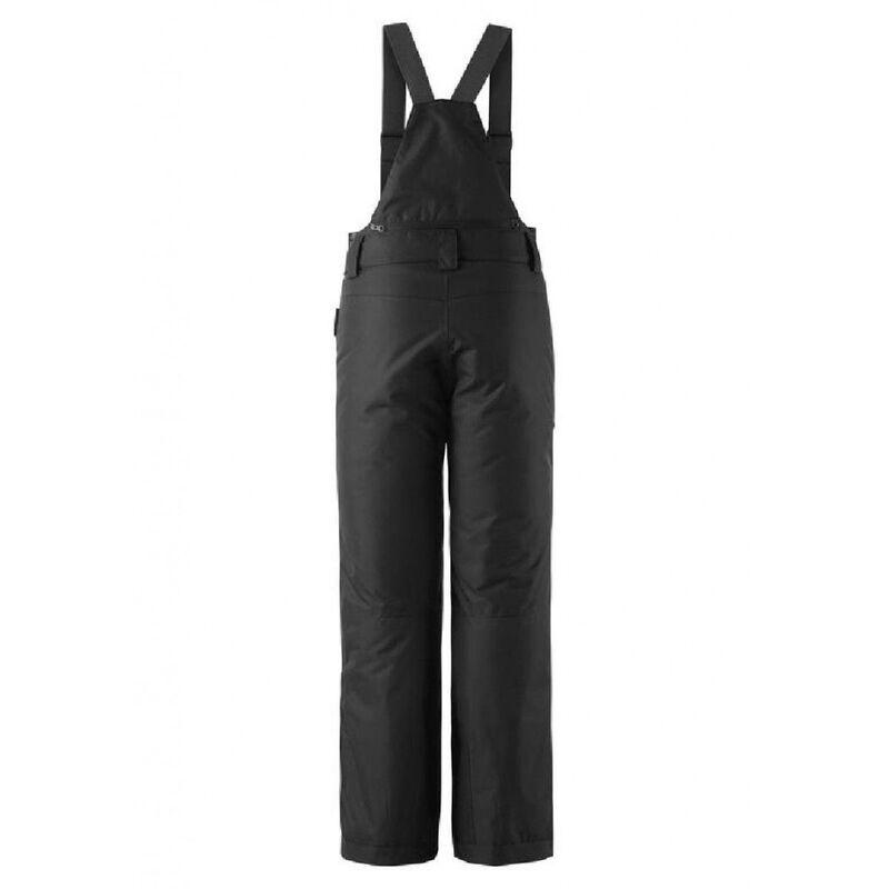 Reima Terrie Ski Pant Girls image number 1