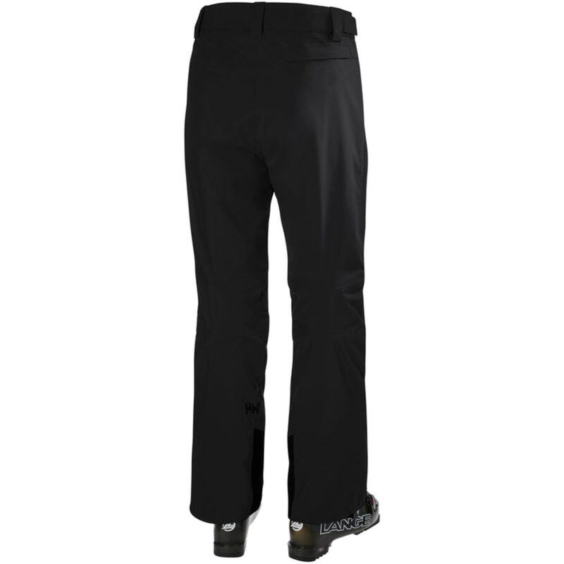 Helly Hansen Legendary Insulated Pants - Mens 20/21 image number 1