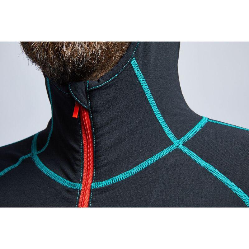 Airblaster Ninja Suit Pro Mens image number 5