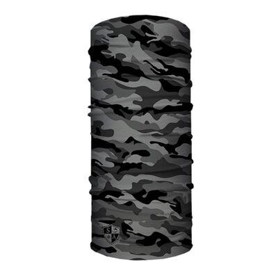 SA Company Multi-Use Face Shield - 20/21