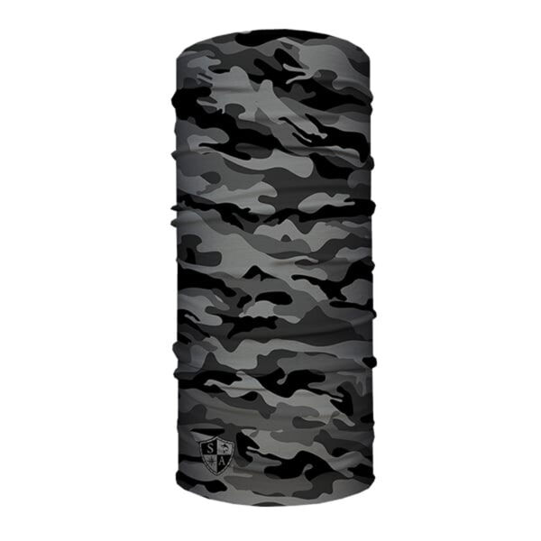 SA Company Multi-Use Face Shield