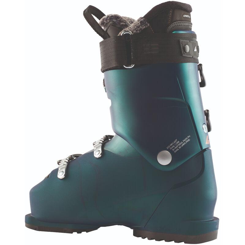 Lange LX 90 Ski Boot Womens image number 1