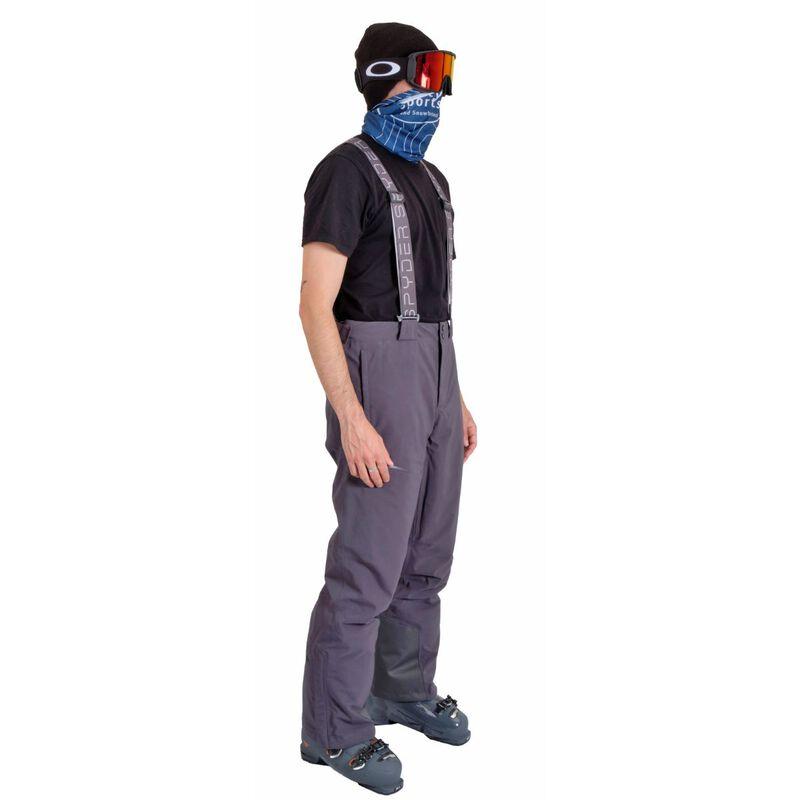Spyder Dare GTX Pants - Mens 20/21 image number 2