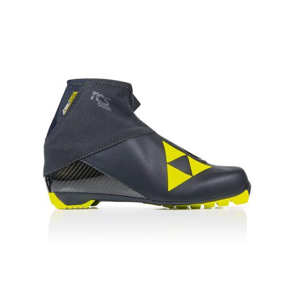 Fischer RCS Classic Nordic Boot