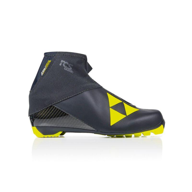 Fischer RCS Classic Nordic Boot image number 0