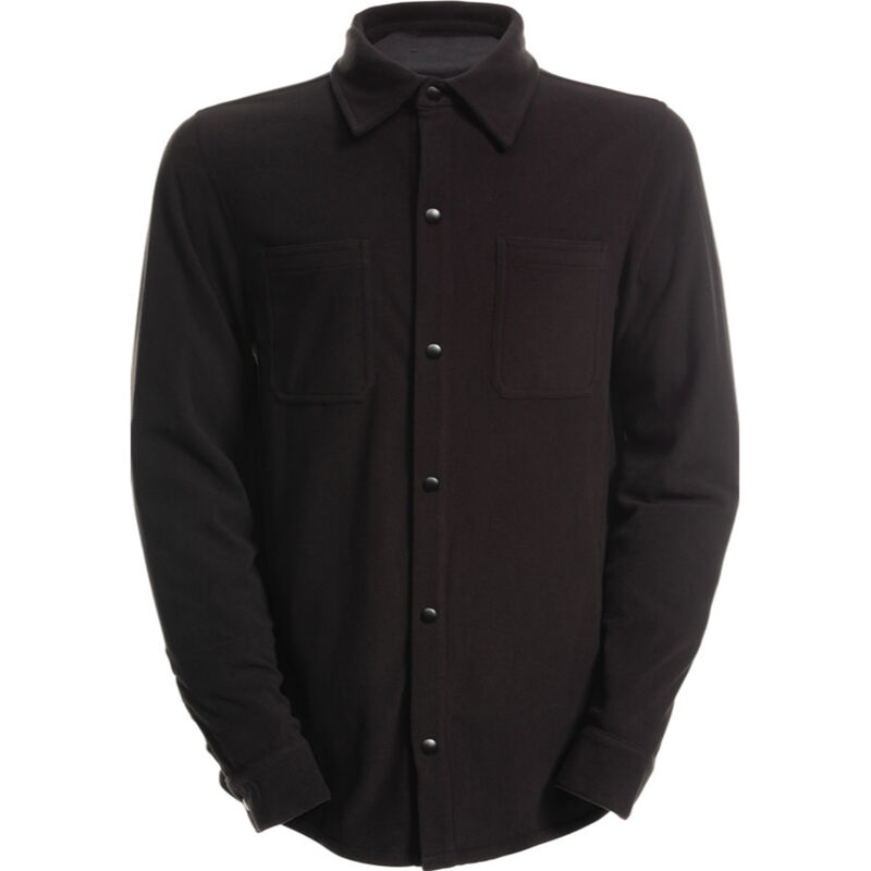 686 Smarty Phase 3-in-1 Jacket - Mens 19/20 image number 2