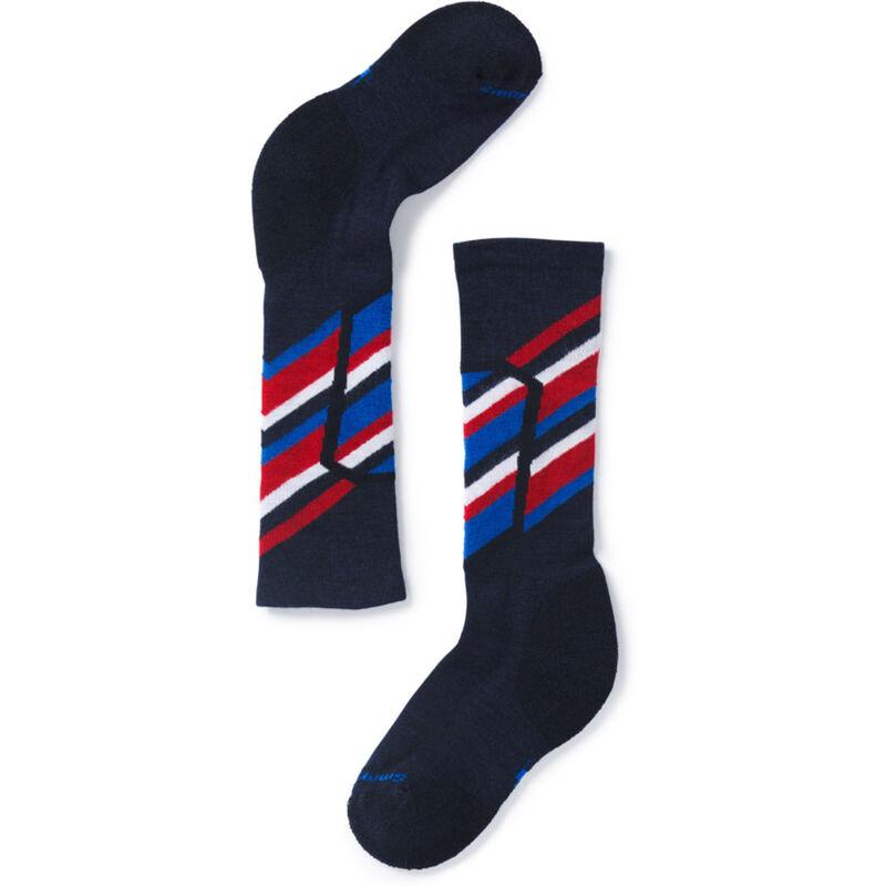 Smartwool Ski Racer Socks Kids image number 0