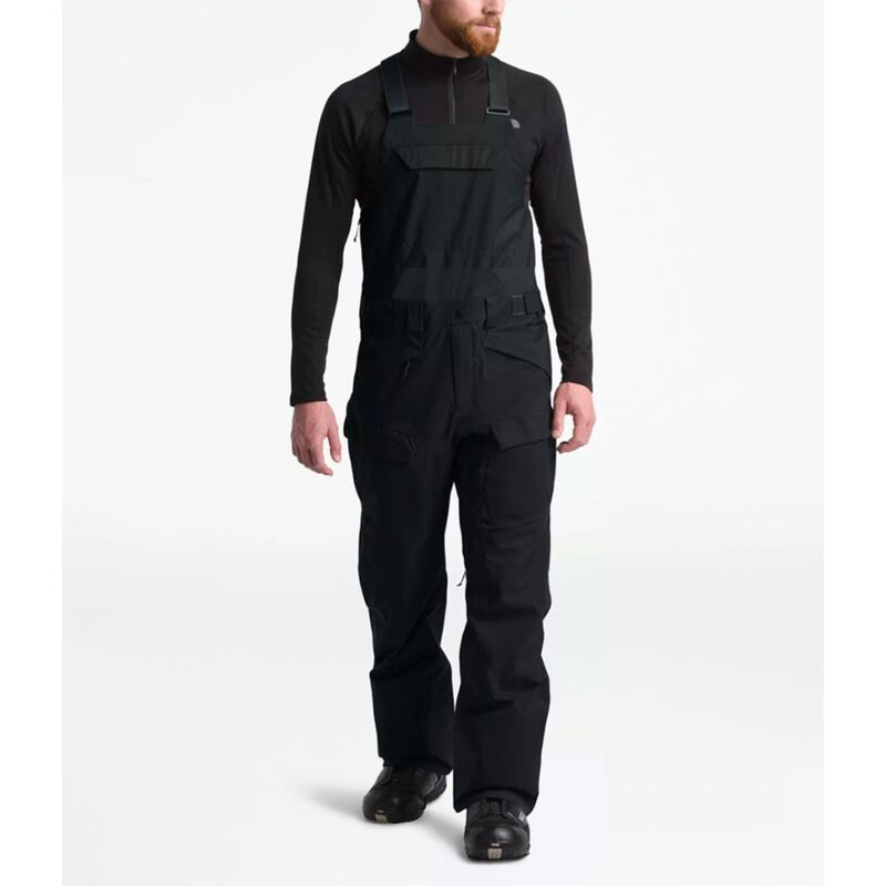 The North Face Freedom Bib Mens image number 1