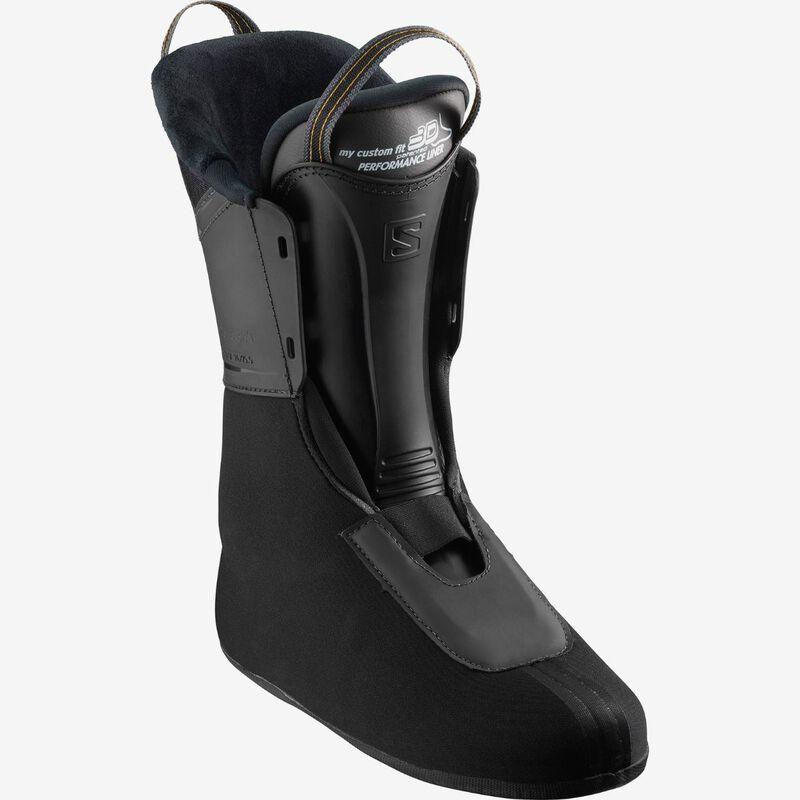 Salomon S/Pro HV 90 Ski Boots Womens image number 2