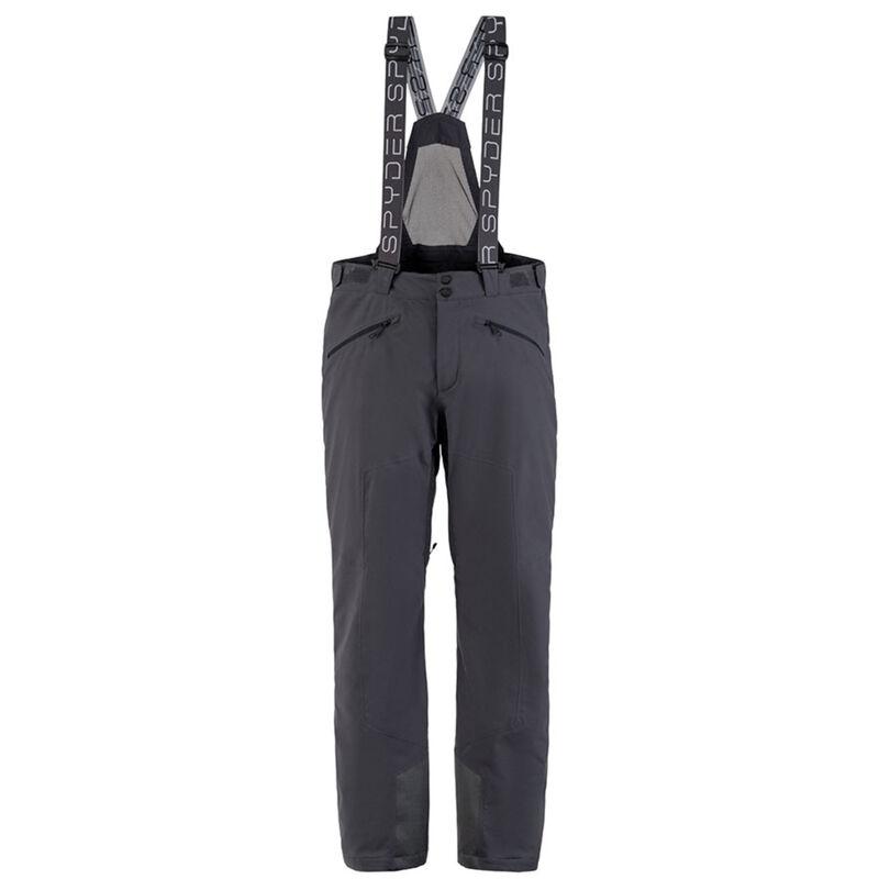 Spyder Sentinel GTX Pants Mens image number 0