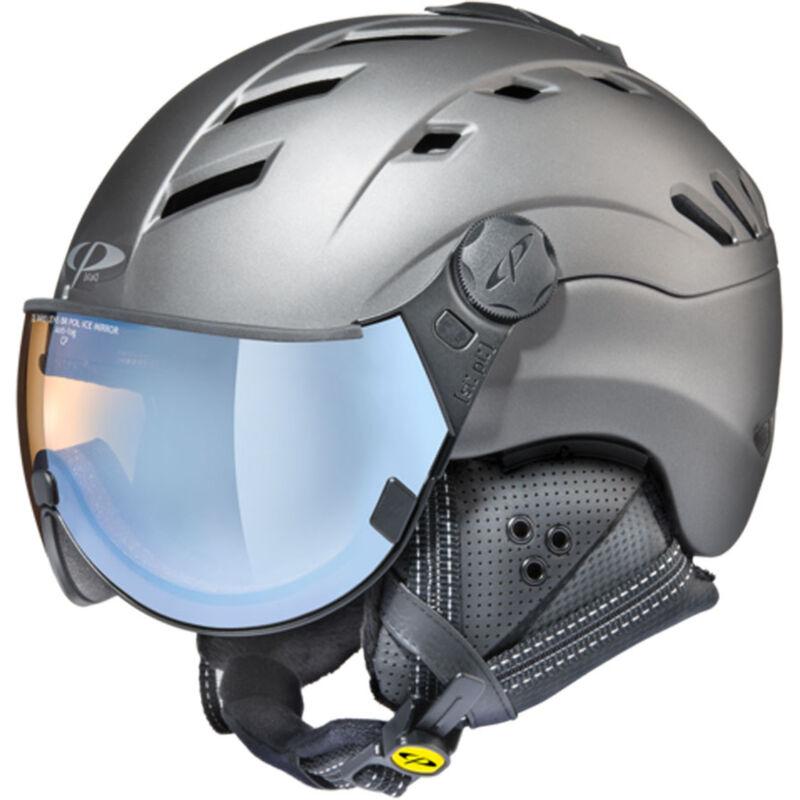 CP Camuri Helmet - Mens image number 0