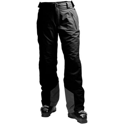 Helly Hansen Force Pants - Mens