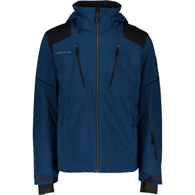 Obermeyer Foundation Jacket - Mens 20/21 image number 0