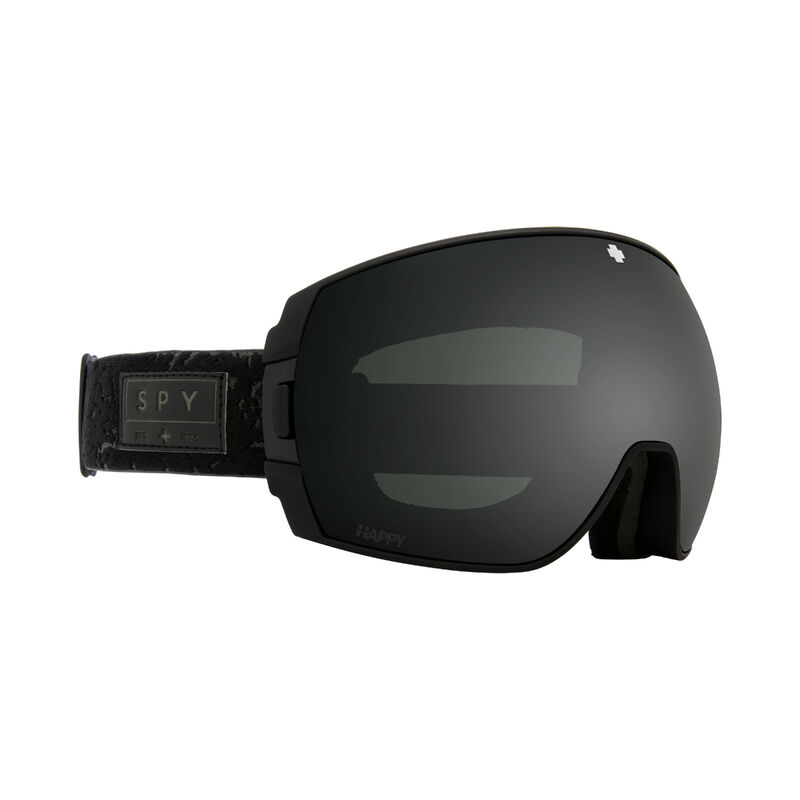 Spy Legacy Onyx HD Goggles image number 0