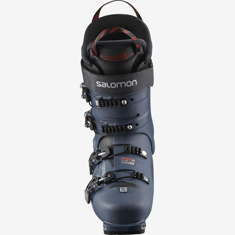 Salomon Shift Pro 100 AT Ski Boots Mens image number 5