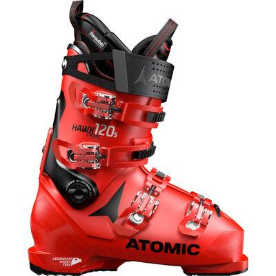 Atomic Hawx Prime 120 S Ski Boots - Mens -18/19