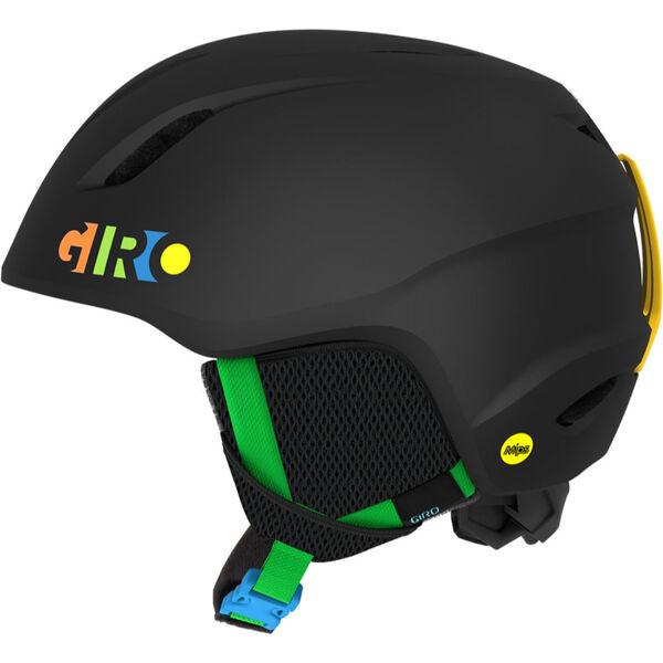 Giro Launch MIPS Helmet Kids