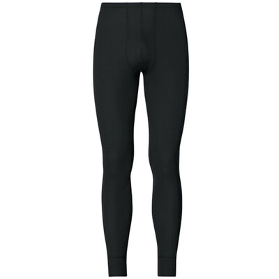 Odlo Active Originals Warm Bottom - Mens