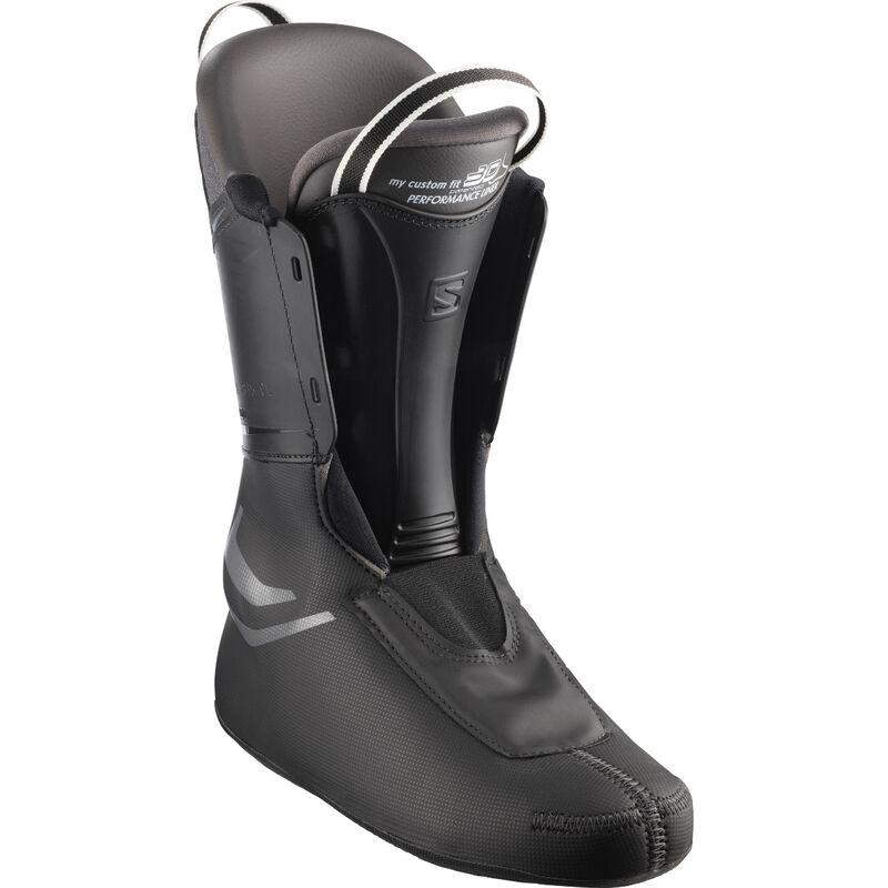 Salomon S/Pro 100 GW Ski Boots image number 5