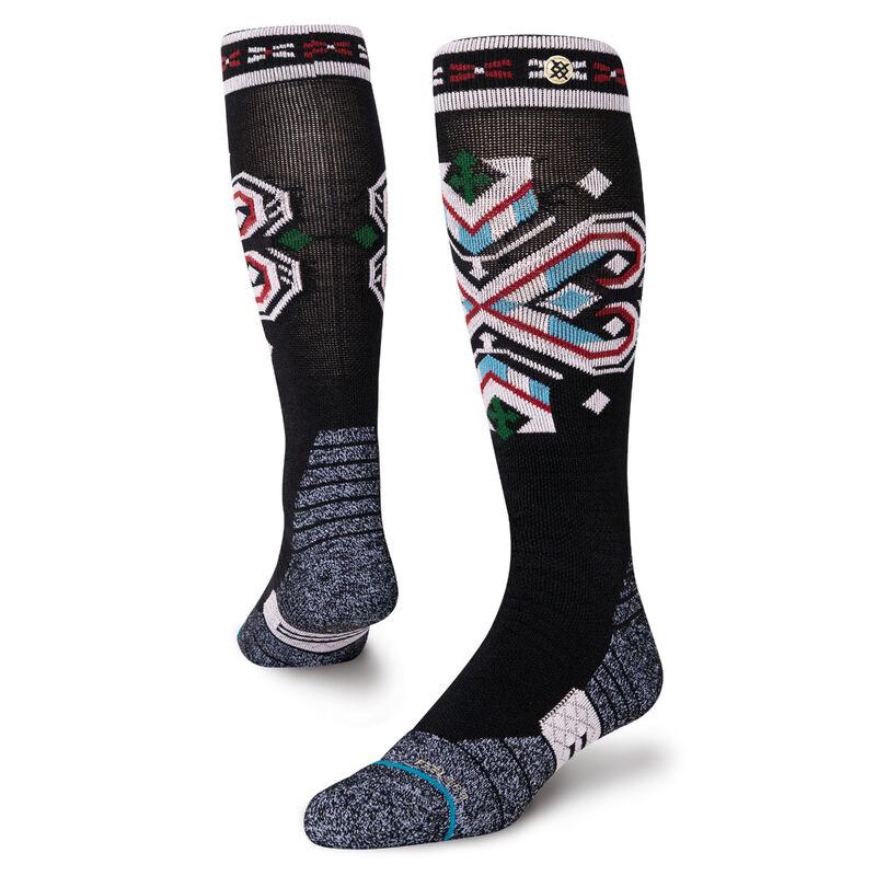 Stance Konsburgh 2 Socks   - Mens image number 0