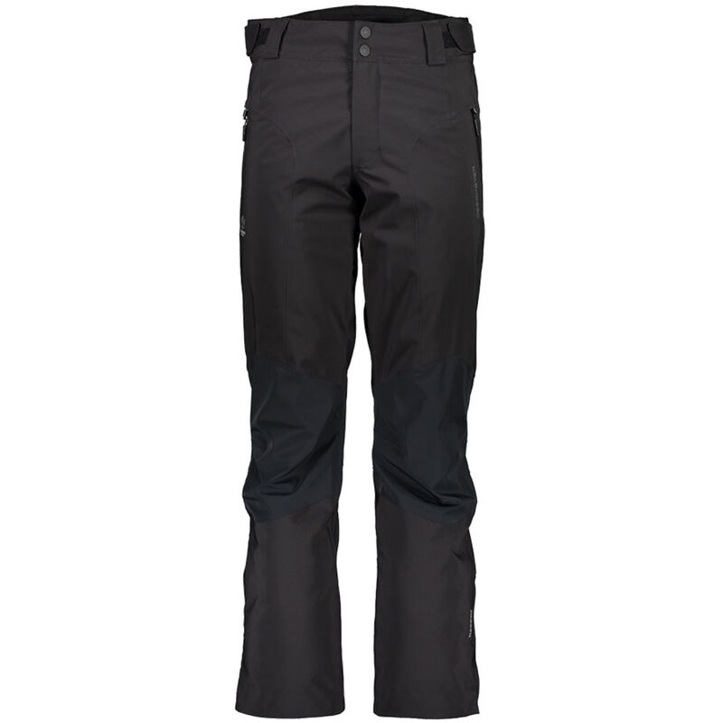 Obermeyer Process Pant - Mens image number 0