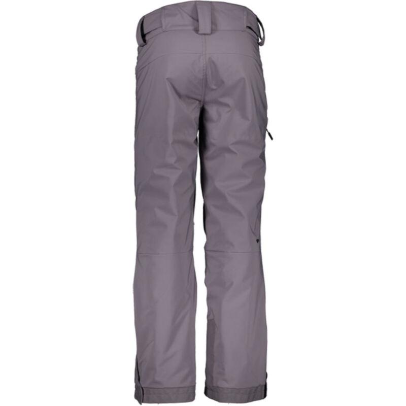 Obermeyer Force Pants Mens image number 2